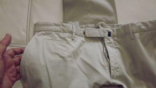 96 Girovita Incotex 56 Tg 00 Cartellino 230 Cm Skin Panta Nuovo Cotone Logo wfqfRCUp