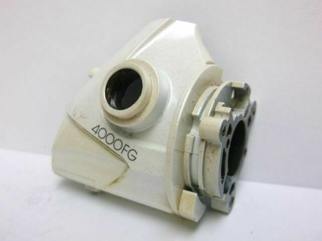 Oscillating Guides Stradic 4000 FH USED SHIMANO SPINNING REEL PART