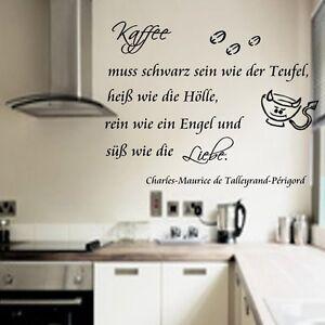 Wandtattoo-Kaffee-muss-schwarz-sein-wie-der-Teufel-Kueche-Wandaufkleber