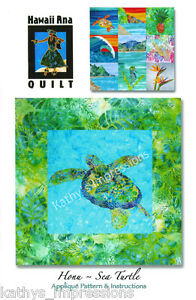 Crafts > Sewing & Fabric > Quilting > Quilt Patterns