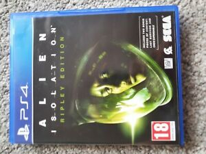 Alien-isolation-ripley-edition-ps4