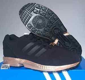 Adidas copper