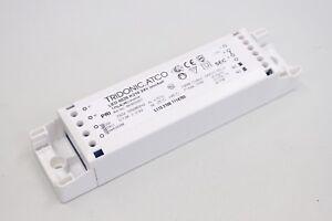dimmbarer LED-Trafo Konstantstromquelle Konstantstrom 9,6W 320mA Treiber 18-30V