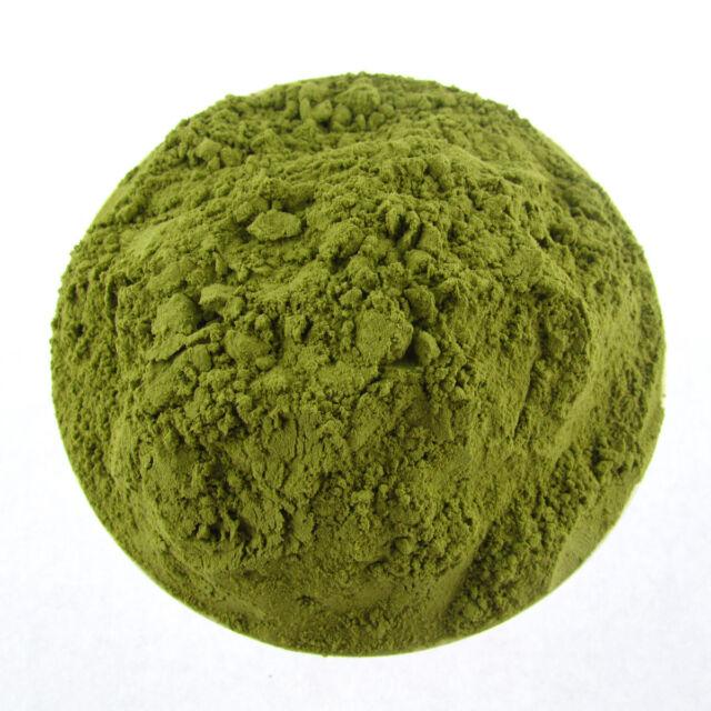 Natural Organic Matcha Green Tea Powder 50g/1.75oz On Sale