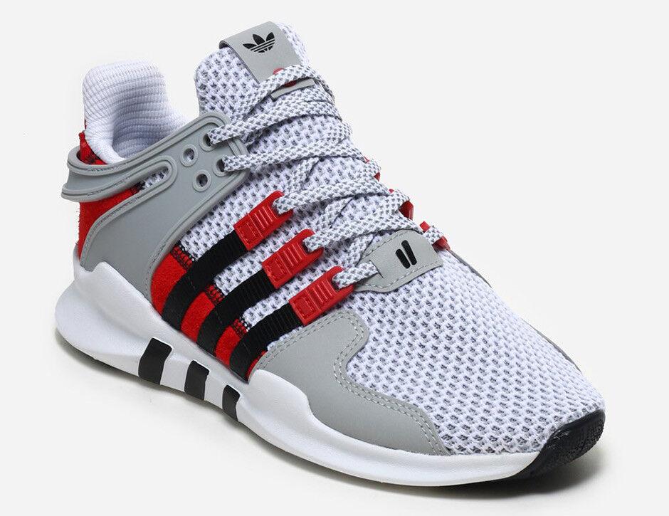 Adidas 1/3 EQT Support ADV Consortium Overkill 41 1/3 Adidas Neu // Guidance NMD 883881