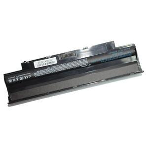 Bateria-Dell-Inspiron-15R-5010-D520-15R-Ins15RD-458B-15R-Ins15RD-488-4400mAh