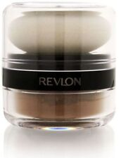 Revlon Starlight Face & Body Shimmer NUDE Illusion sealed