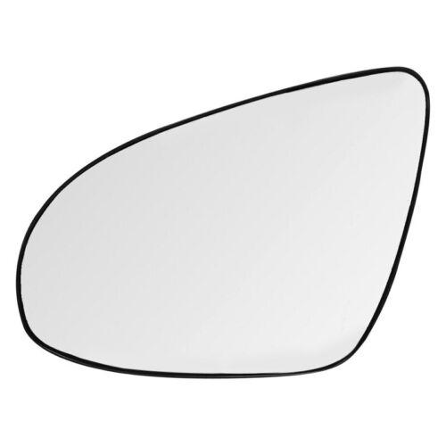 For Toyota Camry 2012-2014 K Source 88282 Driver Side Mirror Glass Non-Heated
