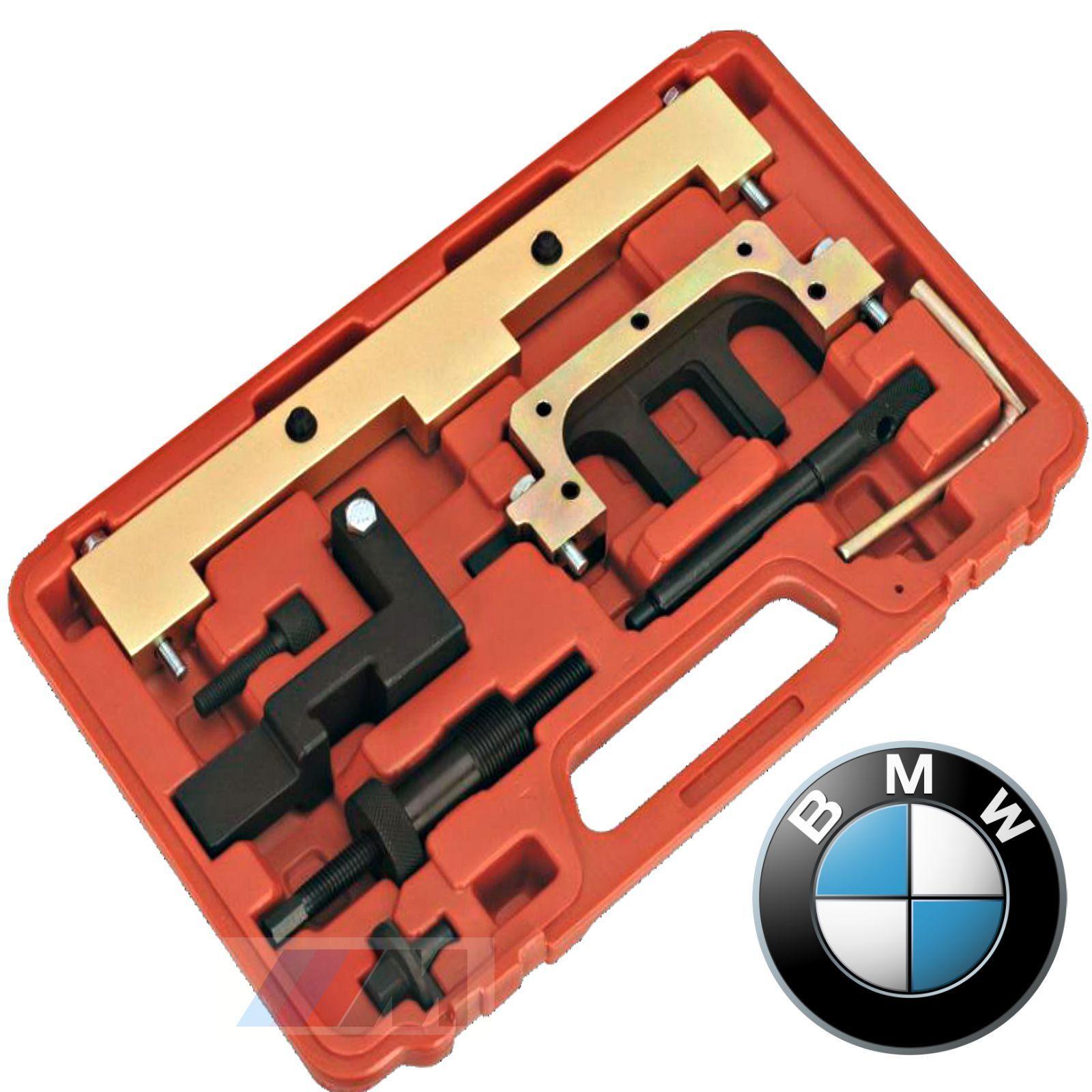 BMW Timing Setting Locking Tool Kit Set N42 N46 118i 120i