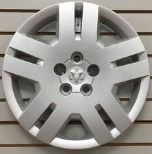 "2010-2012 DODGE Caliber 17"" Hubcap Wheel Cover NEW OEM"