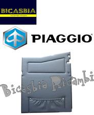CM040209 ORIGINALE PIAGGIO PANNELLO TASCA PORTA SINISTRA APE 50 RST MIX EUROPA