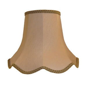 Floor-Lampshades-Wall-Lights-Table-Lampshades-Ceiling-Lights-Standard-Lampshades