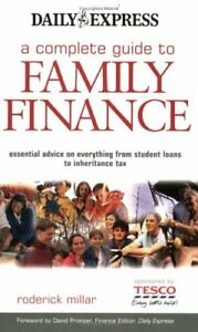 EX-LIBRARY-A-Complete-Guide-to-Family-Finance-Essential-Advice-on-Everything-fr