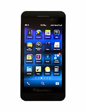 **BRAND NEW**   Blackberry Z10 - (UNLOCKED ) Mobile Phone  * 6 MONTH WARRANTY*