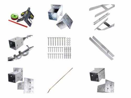 ORIGINAL Stoßdämpfer SET Ariston C00303583 Creda 8620090.2 Hotpoint Indesit Wasc