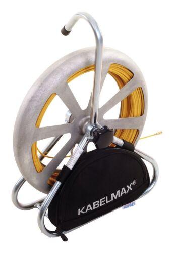102048 Katimex Kabelmax Set 80m