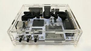 Zx-Uno-VGA-2M