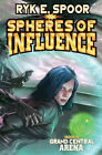 Spheres of Influence by Ryk E Spoor (Paperback / softback, 2013)