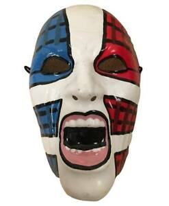 UK-JEFF-HARDY-garcons-CATCH-WWE-Halloween-Masque-Deguisement-Adulte-Cosplay-UP-1