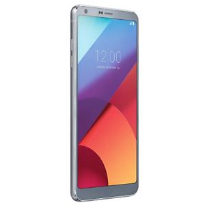 LG-H870-G6-5-7-034-QUAD-CORE-32GB-RAM-4GB-4G-LTE-WATERPROOF-IP68-ITALIA-ICE-PLATINU