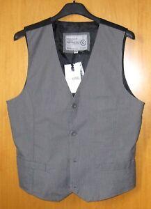 Gilet da uomo regolare Milano in seta | eBay