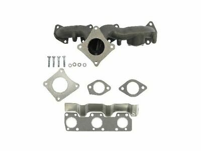 For 1996-2002 Chevrolet Express 3500 Exhaust Manifold Right Dorman 17755BF 2001
