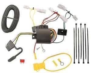 2014 toyota corolla trailer wiring    2014    2016    toyota       corolla       trailer    hitch    wiring    kit harness     2014    2016    toyota       corolla       trailer    hitch    wiring    kit harness