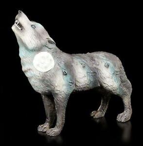 Wolf-Spirit-Figurine-The-Howl-Fantasy-Moon-Dog-Decor
