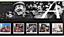 1994-1999-Full-Years-Presentation-Packs thumbnail 19