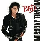 Bad par Michael Jackson (LP Vinyle, 2016)