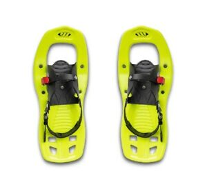 Whitewoods XT-25 Snowshoes