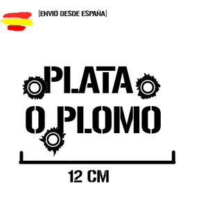 pegatina-plata-o-plomo-pablo-escobar-vinyl-sticker-racing-decal
