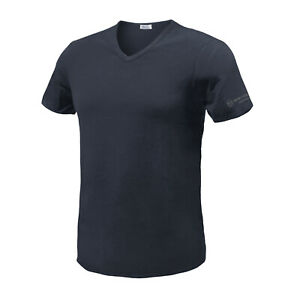 Pack 6 T-Shirt SERGIO TACCHINI Cotone Bianco / Assortito Art.530