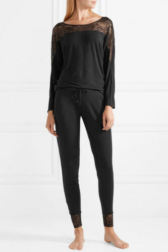 pyjama XL de S femmes pour Pantalon Klein Calvin Decadence wOH1tPSq