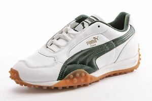 Purchase > puma temo, Up to 76% OFF