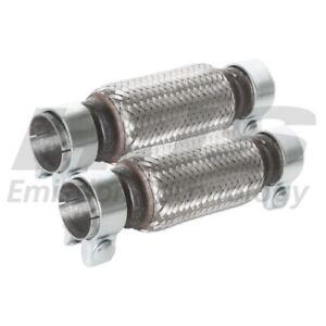 1-Flexrohr-Abgasanlage-HJS-83-00-8340-interFLEX-passend-fuer-AUDI