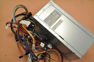 Dell-Precision-690-Workstation-950W-Power-Supply-Model-N1000P-00-DP-N-CN-0ND285