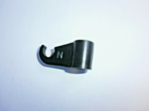 HT Ignition Lead Retaining Clip 1 Way for Range Rover Classic V8