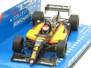 Minichamps-Indy-Car-520-944304-Lola-T94-Ford-Bobby-Froilan-1994-1-escala-43-En-Caja