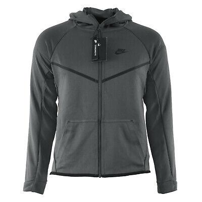 Ar4018 – Xl158 Jungen CmJackeEbay Nike Teenager 021 Grau Trainingsjacke 170 OPZiuXwkT