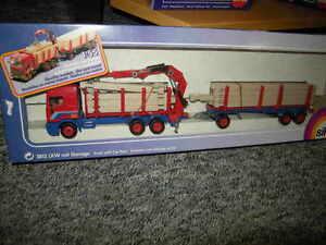 1-55-siku-camiones-con-garaje-n-3812-OVP