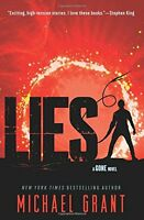 Lies (gone) By Michael Grant, (paperback), Katherine Tegen Books , New, Free Shi on sale