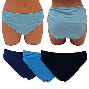 bikini Calvin swimsuit klein