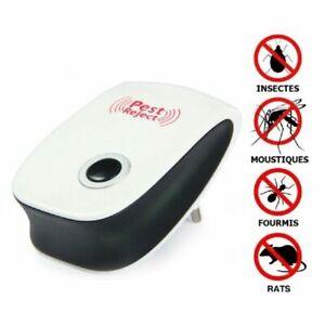 Anti-Muecken-Nachtlicht-Ultraschall-Mueckenvertreiber-ohne-Chemie-EU-Stecker-O4W0