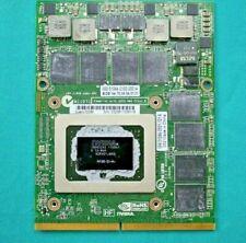NVidia Quadro M2200M Graphic Card 4GB GDDR5 N17P-Q3-A1 MXM for DELL MSI