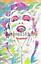 DMC-Modern-Colorful-Cross-Stitch-Embroidery-Pattern-Kits-Chart-PDF-14-count thumbnail 16
