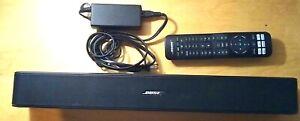 Bose-Solo-5-TV-Soundbar-Sound-System-Sleek-Slim-Design-Bluetooth-Connectivity