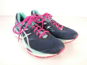 Asics Gel Cumulus 18 Shoes Women's Size