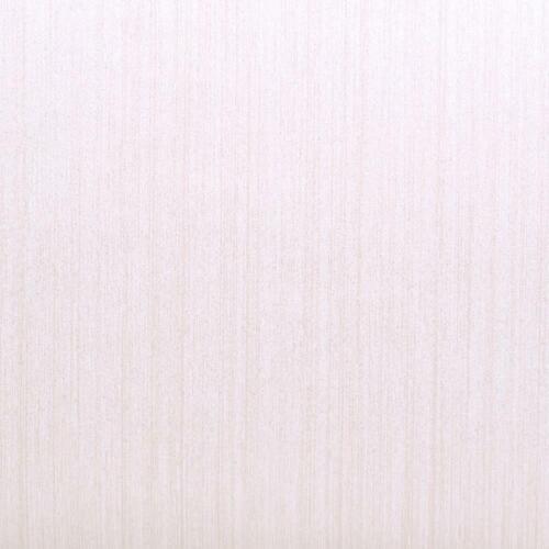 Arthouse Diamond Blush Pink Glitter Stripe Wallpaper Silver Shimmer Vinyl
