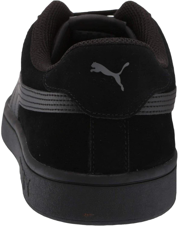 PUMA Men's Smash 2 Sneaker